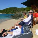 Beach Excursions